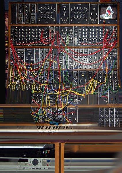 Keith_Emerson_Moog_Modular_System_(x4,_hide_fg).jpg