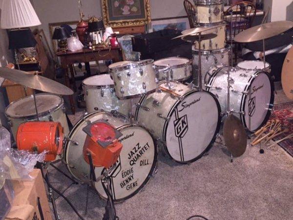 Krupa drumsets.jpg