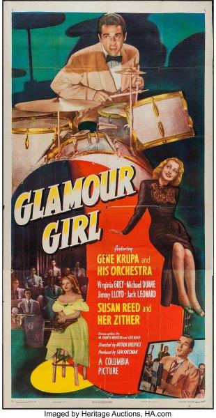 krupa glamour 2.jpg