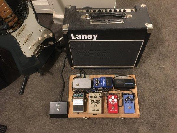 Laney VC15.JPG