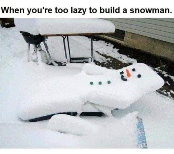 Lazy Snowman.jpg
