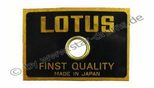 LOTUS badge.jpg