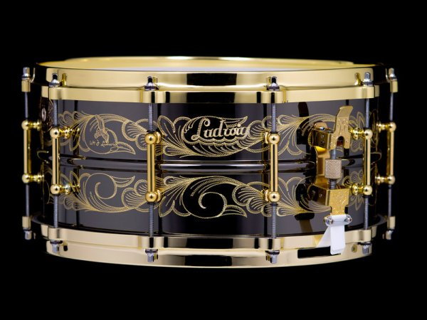 Ludwig 100th Ann2-L.jpg