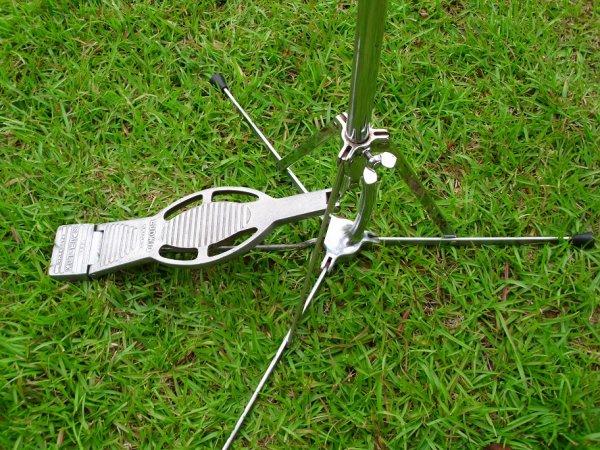 Ludwig 1123 side mount 070519 base.jpg