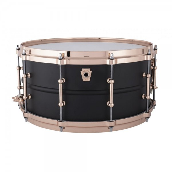 ludwig-14x6-5-hot-rod-black-beauty-snare-drum-lb427tdc-buy-at-footesmusic-p15278-14639_image.jpg