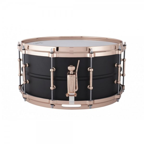 ludwig-14x6-5-hot-rod-black-beauty-snare-drum-lb427tdc-buy-at-footesmusic-p15278-14640_image.jpg