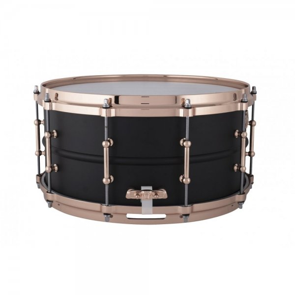 ludwig-14x6-5-hot-rod-black-beauty-snare-drum-lb427tdc-buy-at-footesmusic-p15278-14641_image.jpg