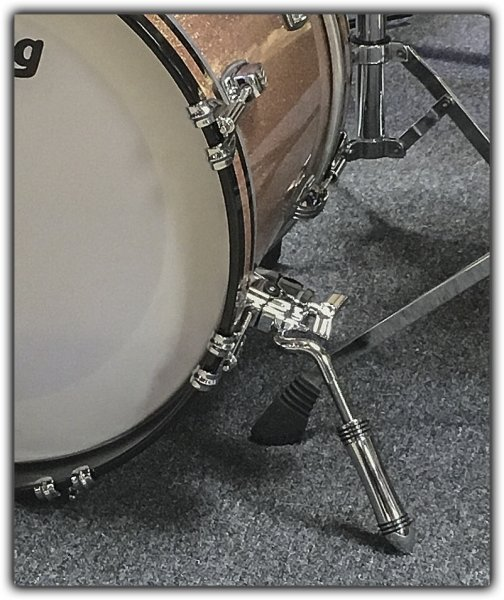 Ludwig ClassicMaples ChampagneSparkle 14x18_Spurs.jpg