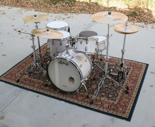 Ludwig Maple 3.jpg