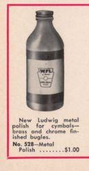 ludwig metal polish.JPG