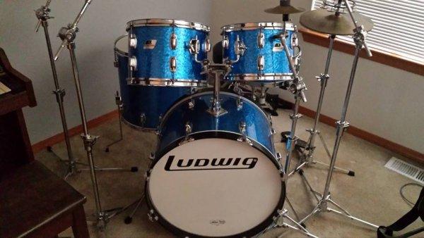 Ludwig Rockers.JPG