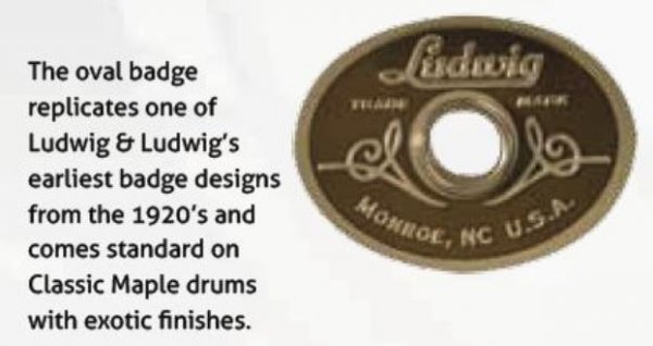 Ludwig_badge_20s_Repro.JPG