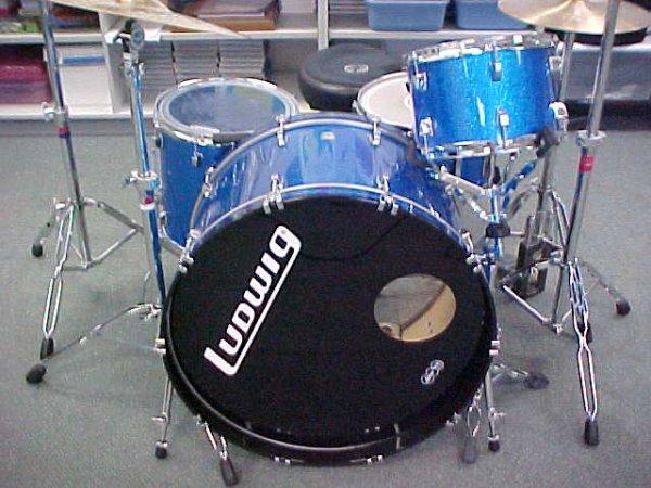 Ludwig_ClassicBirch1214Toms_ClassicMaple24x14BD.JPG