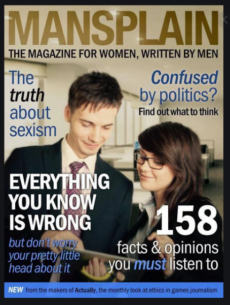 Mansplain Magazine.png