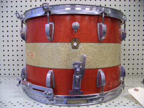 Marching Snare.JPG
