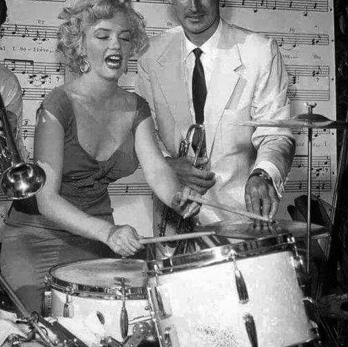 marilyn drums.jpg