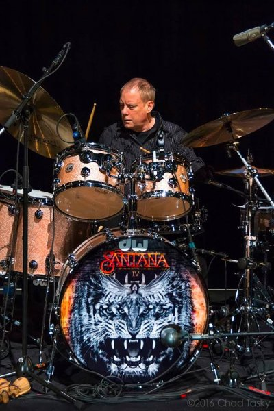 Michael-Shrieve-Santana-IV-Pic-Chad-Tasky.jpg