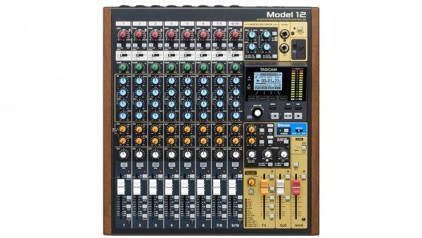 model_12_p_front.jpg