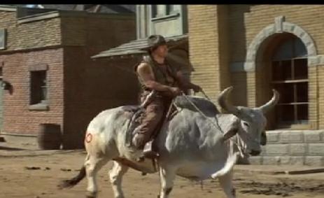 mongo ride ox.jpg