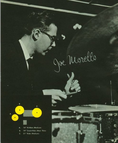 morello-1958-artist.jpg