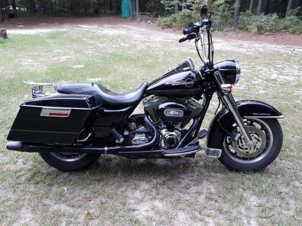 My bike 071813 new air cleaner.jpg