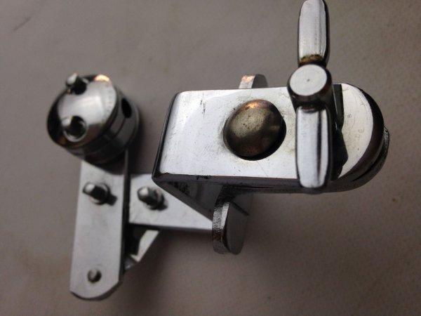 my rogers hoop mount.jpg