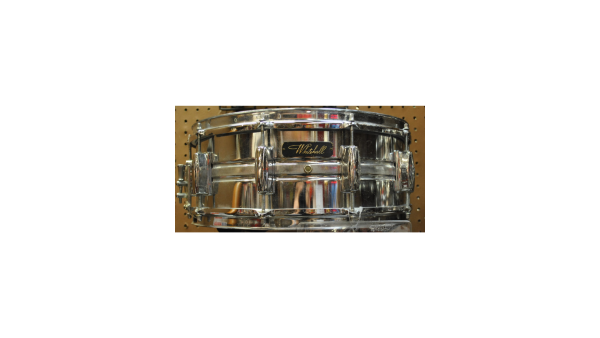 My Whitehall 10 lug snare.png