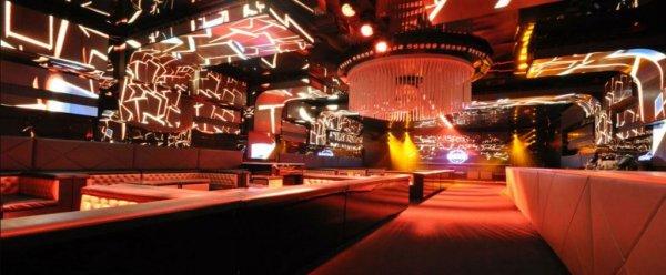 mynt-lounge-miami-clubbookers-1024x423.jpg