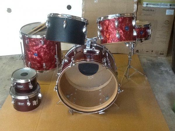 Neils drums 4 .jpg