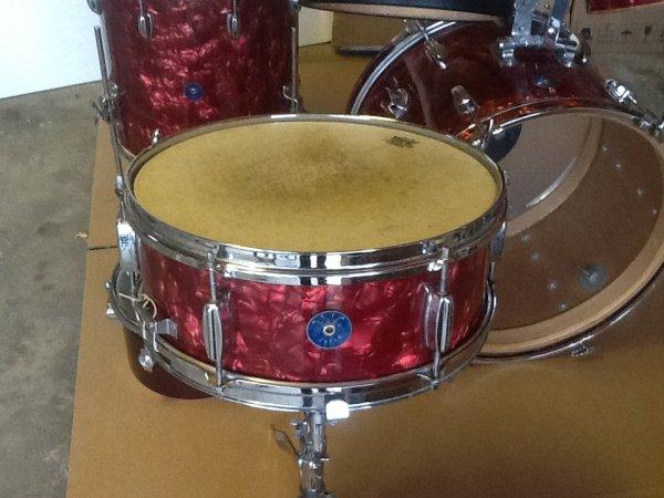 Neils drums 6 .jpg