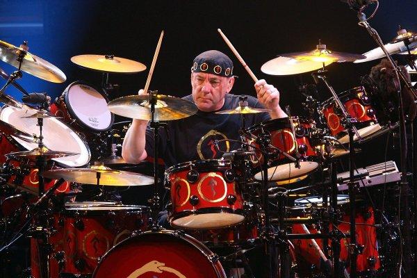 NP drumming.jpg