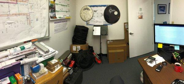 Office Pano 2.jpg