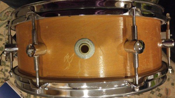 older snare badge.jpg