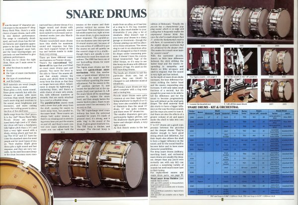 Page 4 and 5 _ Premier Rebound 3.jpg