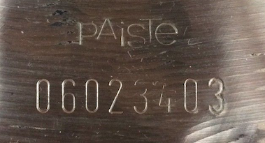 pAisTe-06023403.png