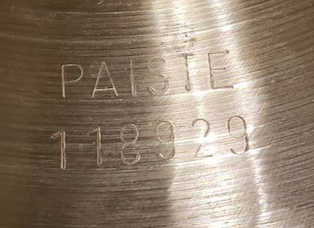 PAISTE-118929.png