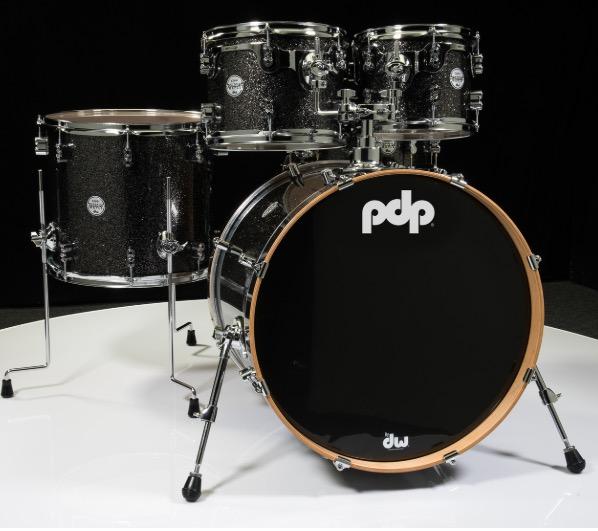 PDP blk sparkle.jpg