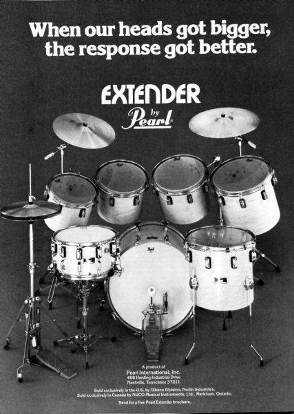 Pearl Extenders1982 DB.jpg