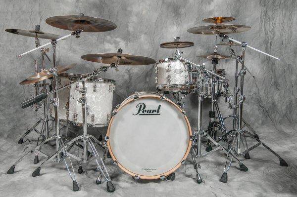 Pearl RFP MMC-4.jpg