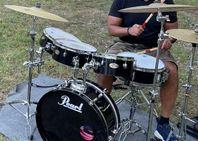 Pearl Rhythm Traveler.JPG