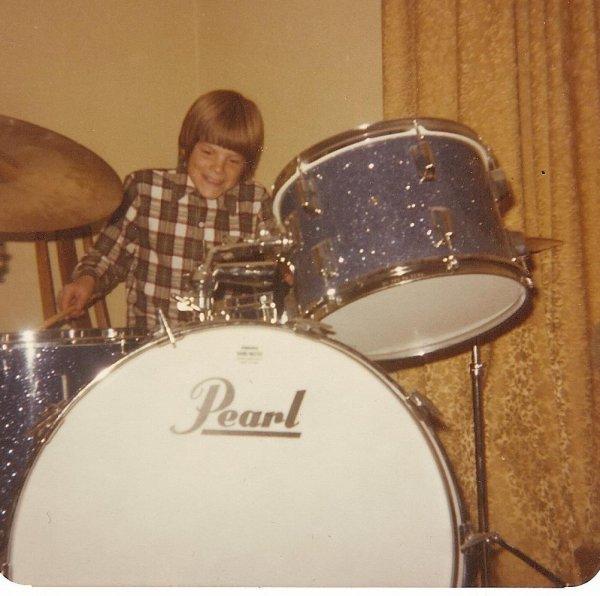 Pearl set 1973.jpg