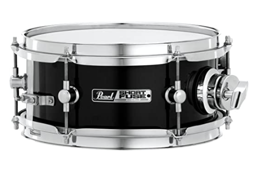 Pearl Short Fuse Snare - small.PNG