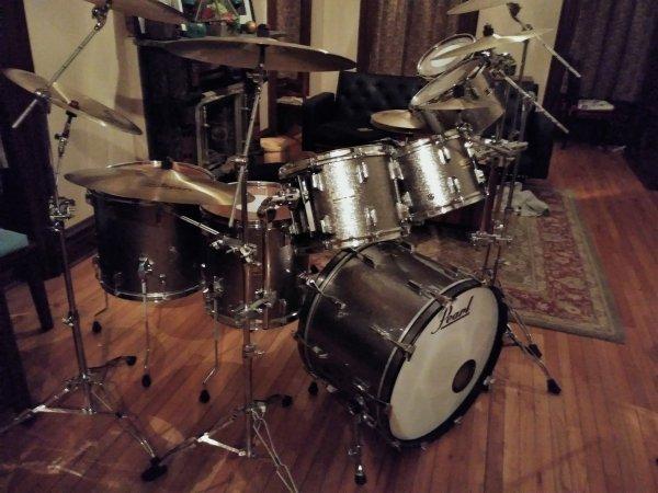 Pearl US Maples Full Set 01.jpg