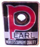 pearl_square_badge_large.jpg