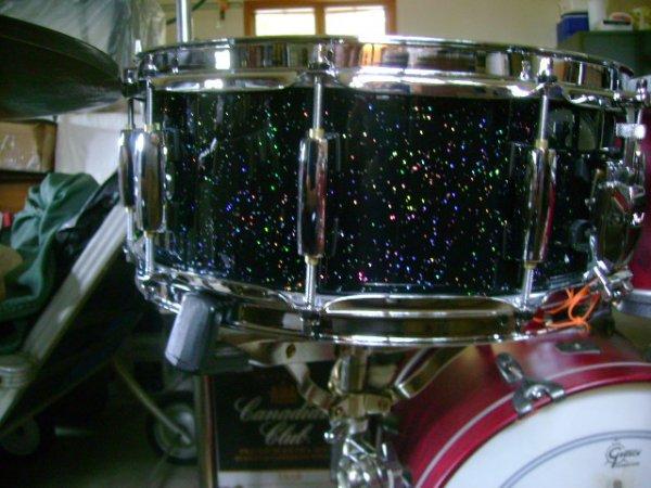 PearlSnare2 002.JPG