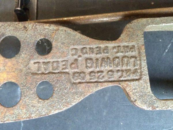 Pedals 3.JPG
