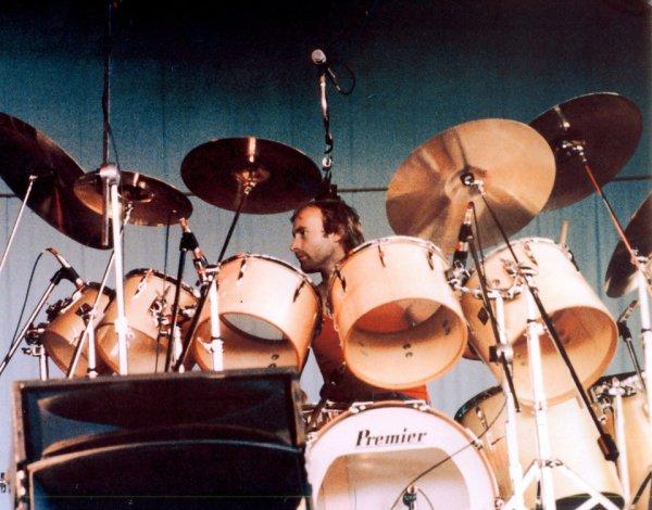 Phil-Collins-16-©Philip-Kamin.jpg