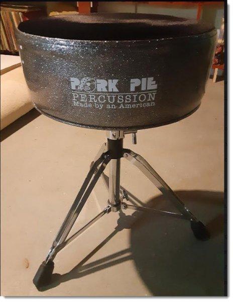 PorkPie.jpg