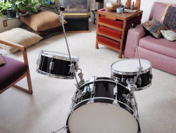 Portable Drums 001.jpg