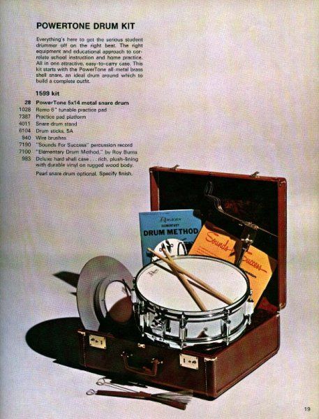 Powertone Drum Kit 1967.jpg